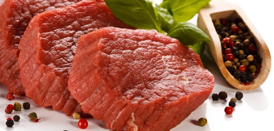Как мариновать мясо для копчения